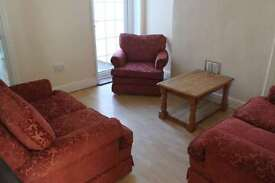 4 bedroom house in Inverness Place, Roath, Cardiff, CF24 4RX