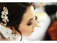 Wedding Photography - Specialising Female Only Events