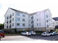 2 Bedroom Ground Floor Flat For Sale - Kelvindale, Glasgow.