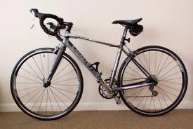 Road bike Giant Defy 5 2013 (size 51 cm)