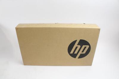 OB HP ProBook x360 11 G1 N3350 4GB 64GB  Windows 10 Pro 11.6  HD Touch