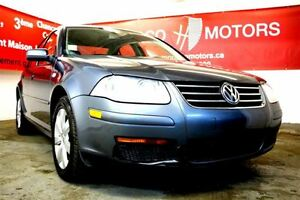 2009 Volkswagen City Jetta MANUAL FULL ELECTRIC AC