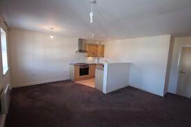 Modern Two Bedroom Apartment in Blackhill Consett