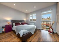 PROPERTY and REAL ESTATE photography - 360 Virtual Tour - Floor plan (Affordable & Professional)