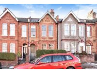 Very spacious four bedroom property available to rent immediately - Francemary Road