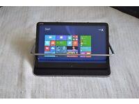 "Dell XPS 12 12.5"" 256GB SSD, Intel Core i5, 4GB RAM Ultrabook Touchscreen"