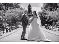 Creative Wedding, Fashion and Portraiture Photographer in Belfast