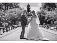 Creative Wedding, Fashion and Portraiture Photographer in Belfast
