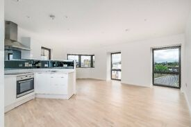 N7 TUFNELL PARK BRAND NEW PRIVATE DEVELOPMENT 2 DOUBLE BEDROOM APARTMENT 10 MINS WALK TO STATION