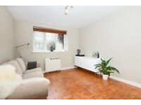 LOVELY ONE BEDOOM FLAT ON EAST ACTON LANE SHORT WALK TO ACTON CENTRAL STATION £1343 PCM