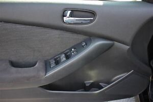 2011 Nissan Altima 2.5 Special Sun Roof Heated Seats Cruise Cont Windsor Region Ontario image 15