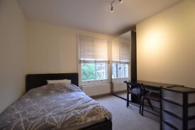 Cosy studio in Acton W3 avialable now. Can have bills included