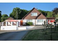 Bed & Breakfast and Self Catering Cornwall