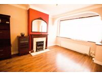 Three Bedroom Property to Rent - No DSS