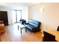 Morton Works 2 Bedroom Apartment To Let Sheffield S1