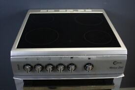 Electric Cooker Flavel+ 12 Months warranty!!