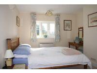 3 Bedroom new modern Masonite in West Drayton