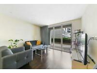 1 bedroom flat in Aitons West, Kew Bridge West, Brentford TW8