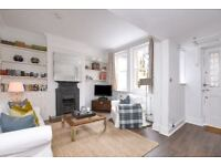 *ONE BEDROOM FLAT* A one double bedroom flat with private patio garden located on Perham Road.