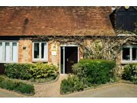 Farm Administrator - Oxfordshire farm is seeking outgoing dependable person to join office team.