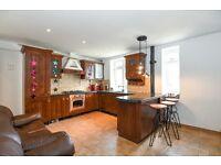 5 bedroom flat - Albert Carr Gardens, Streatham, SW16 £2250 per month