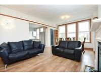 NEW!Three double bedrooms**Wood floors throughout**Spacious living area** BRAXTED