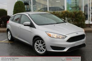 2013 Ford Focus *Abordable*