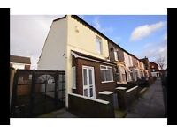 2 bedroom house in Liverpool L20, NO UPFRONT FEES, RENT OR DEPOSIT!