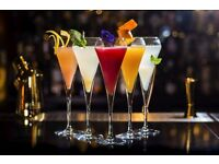 Product Photographer | Food and Beverage | Restaurant | Bar | Catering Photography