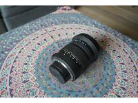 Sigma 24-70mm F2.8 IF EX DG HSM Zoom Lens for Nikon DSLR camera