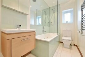 Spacious & Modern 1 bedroom with Jacuzzi