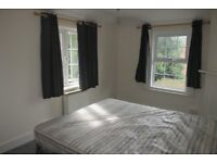 1 BEDROOM DUPLEX FLAT - 36A RUSSELL STREET - AVAIL NOW