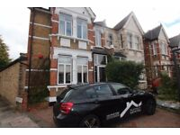 INCLUSIVE OF BILLS - LOFT STUDIO AVAILABLE IN PALMERS GREEN, N13 - SORRY NO DSS