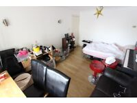 1 BED FLAT. AVAILABLE EARLY SEPTEMBER. Tottenham Court Road. Tube, Uni, coffee shops, restaurants +