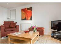 2 bedroom flat in Thornton House, Newcastle Upon Tyne, NE1 (2 bed) (#904957)