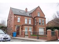 beautiful house (must view) Kincora mews