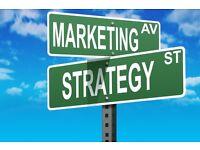 Marketing Roles