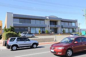 Share (or take all) modern ground floor offices and warehouse Osborne Park Stirling Area Preview