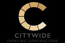 Commercial Decorating Contractors Covering London & South East