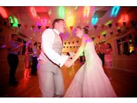 Up to Date Ceilidh Band and Dance Caller Available