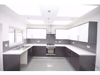 Massive 3 bedroom house to rent in Upton Park comes with a drive and back garden ***WILL GO FAST ***