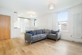 Stunning Newly Refurbished room in South Norwood inclusive of all bills. Available immediately.