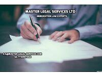 FREE Consultation_UK Permanent Residence - UK Immigration Services- UK Visa-British Citizenship