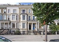 CHEAP 2 BEDROOM****EXCELLENT LOCATION**EARLS COURT**KENSINGTON**CHEAP**NOT TO BE MISSED