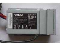 Antec Flex Power Supply Unit