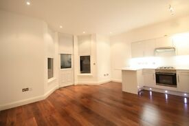 1 Bed in West Hampstead- Call Rebecca 07958784688