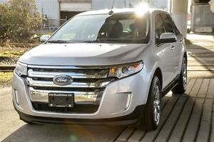 2012 Ford Edge SEL $173 BI-WEEKLY