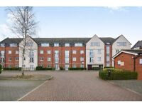 1 bedroom apartment for sale in Isleworth