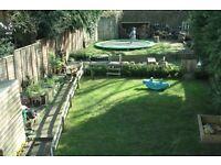 Beautiful 2 Bed Terrace in Farnham, Surrey. Need 2 bed in Somerset