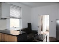 BRILLIANT 1 BED FLAT IN THE MIDDLE OF TOOTING. AVAILABLE NOW!!!!